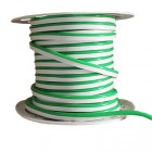 Светодиодный Неон AVT-NEON #51-G зеленый 7 Вт
