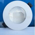 Светильник встроенный LED RIGHT HAUSEN PLATE декоративный 6 Вт