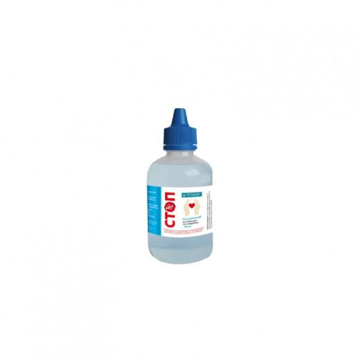Антисептик Stop Virus 50 мл