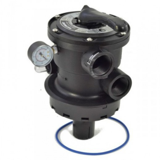 Фильтр для бассейна 45м3 Hayward SwimPro 11 м³/ч D600
