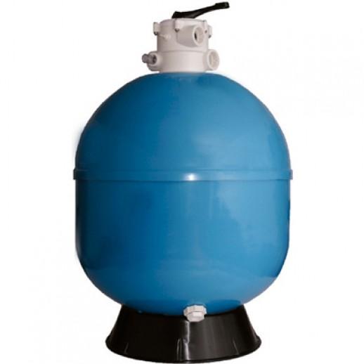 Фильтр Kripsol Artik 10.5 м³/ч, D520