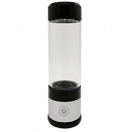 Водородный стакан Hibon H04