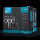 Система обратного осмоса Organic Smart Osmo 5