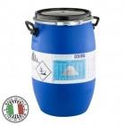 Хлор шок OXIDAN DCN/WSG 50 кг