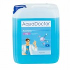Химия для бассейна альгицид средство против водорослей АС 5л