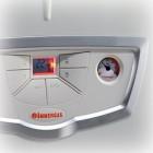 IMMERGAS газовый котел Nike MYTHOS 24 3E дымоходный двухконтурный