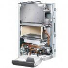 Газовый котел Protherm Lunx 24 турбированный