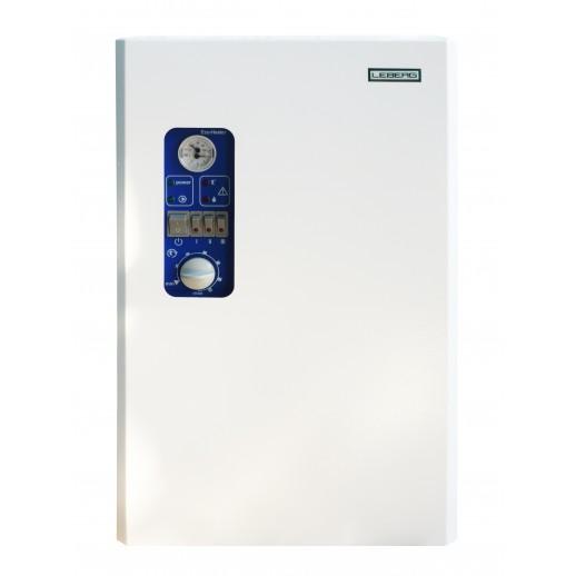 Котел электрический Leberg Eco Heater 15 E