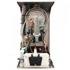 Газовый кондисационный котел Micra 30K