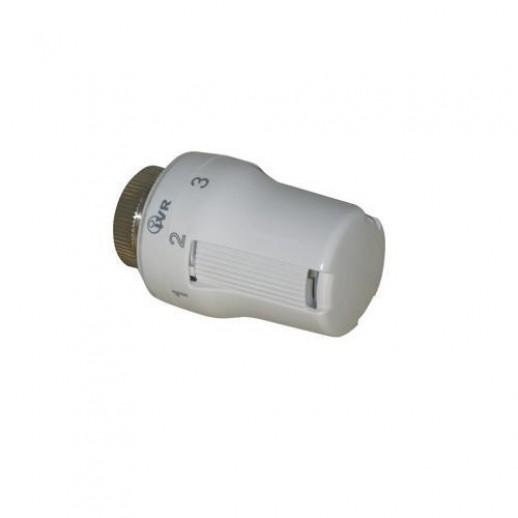 Головка термостатическая радиаторная