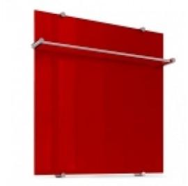 Дизайн радиаторы полотенцесушители