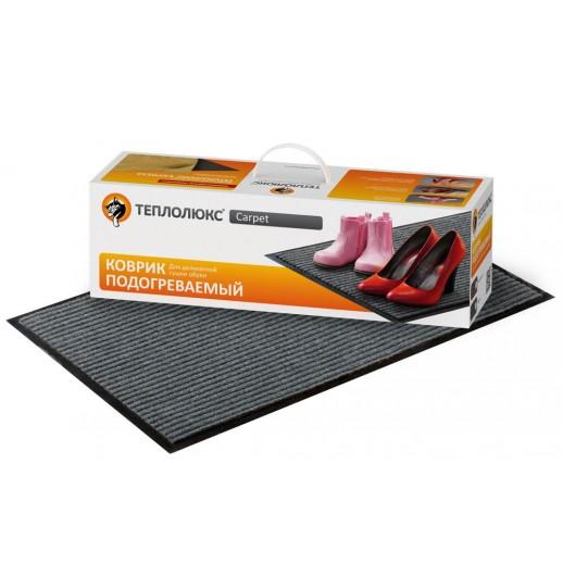 Коврик для обогрева ног Carpet 500x800 мм