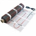 Теплый пол 2.0 м2 электрический мат Warmstad WSM300
