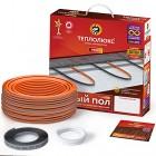 Нагревательный кабель ProfiRoll 180 (1-1,2м2) 9,5 м.п.