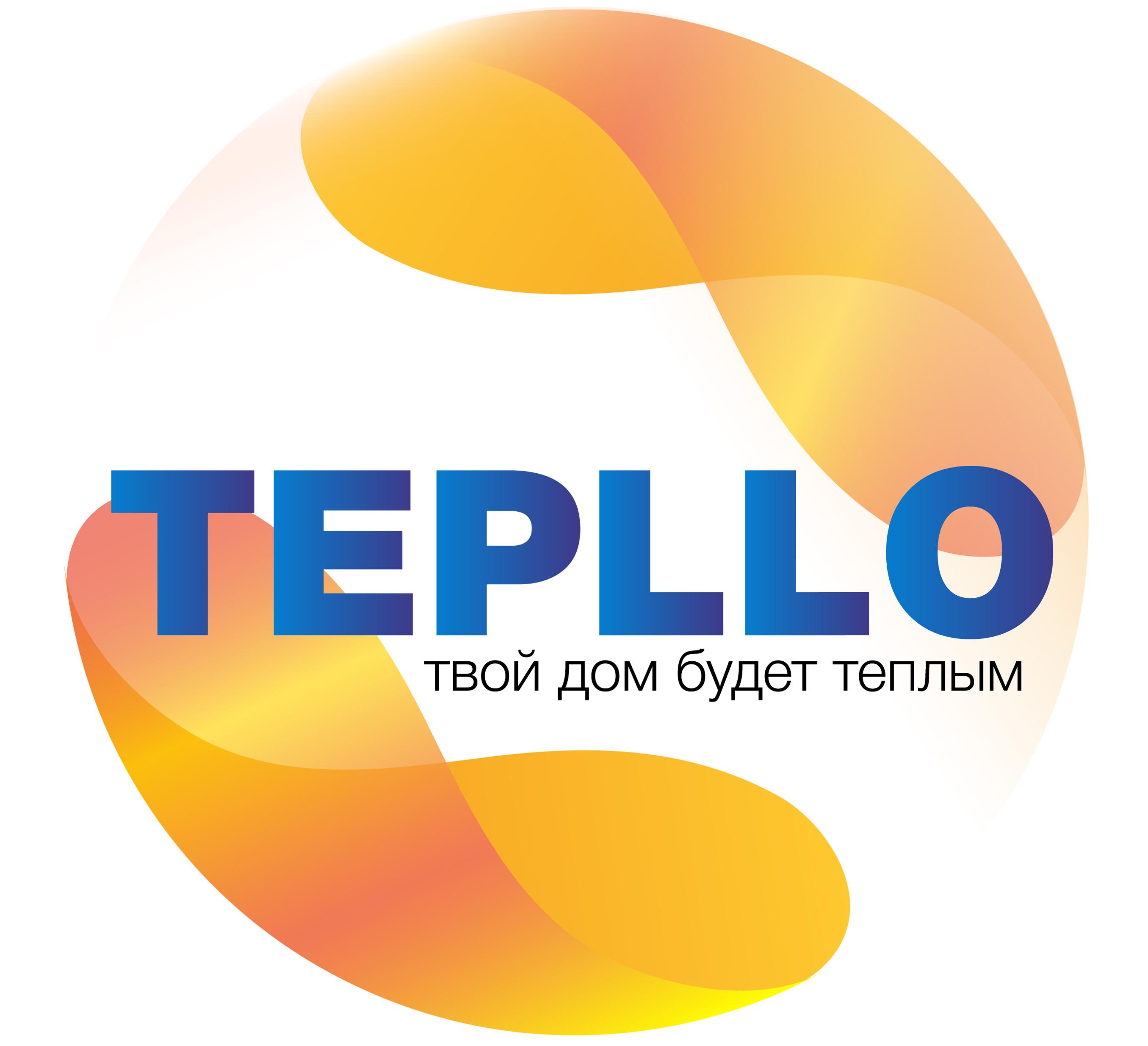 Интернет магазин Tepllo